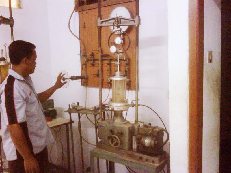 Soil Mech Lab1